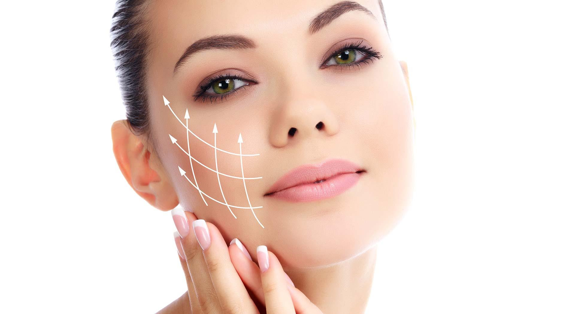 Calgary Cosmetic Botox | Facial Esthetics One