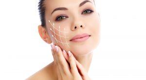 Calgary Cosmetic Botox   Facial Esthetics One