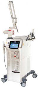 Fotona Dynamis Cosmetic Laser   Facial Esthetics One