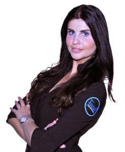 Joelle Rozema | Facial Esthetics | RN Cosmetic Injector