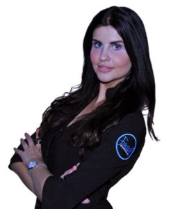 Joelle | Facial Esthetics | RN Cosmetic Injector