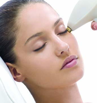 non-invasive-face-lift-service