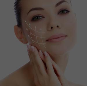 Calgary Cosmetic Laser Services | Facial Esthetics One