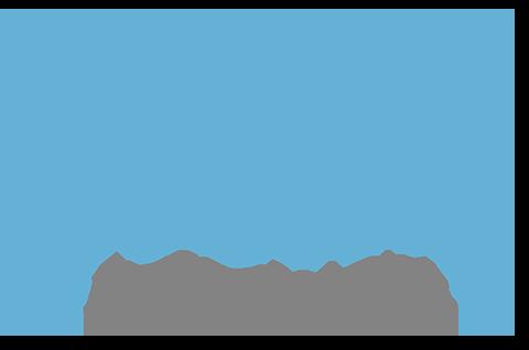 Facial Esthetics One