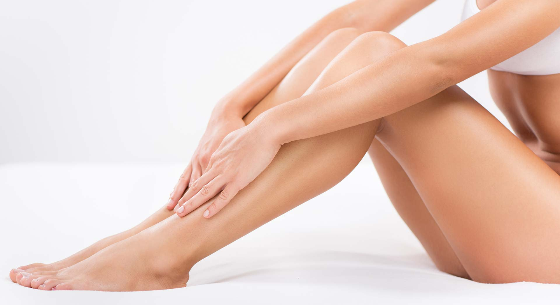 Facial laser hair removal montreal