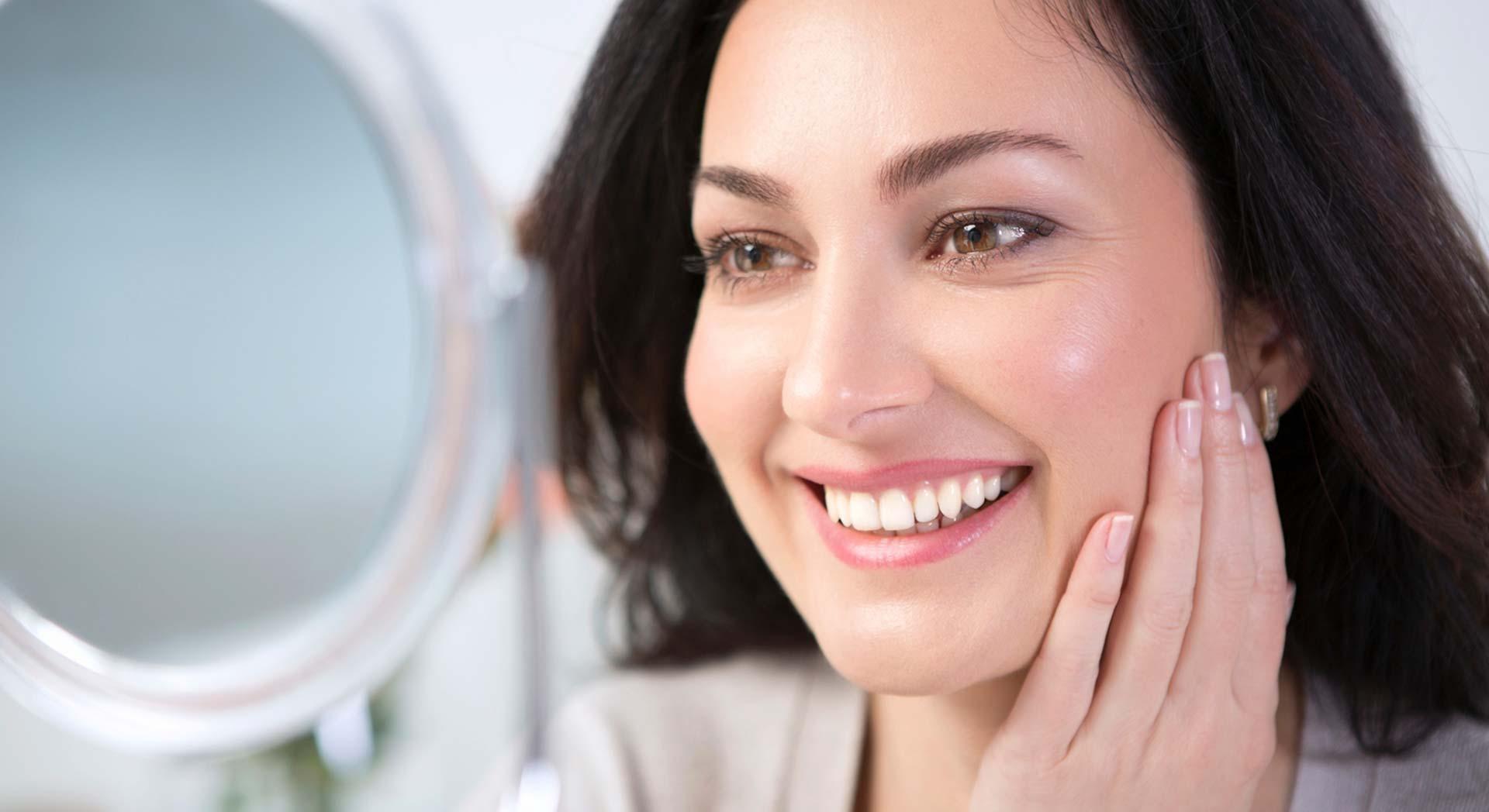 Calgary Laser Peels | Facial Esthetics One